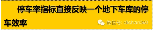 QQ图片20200221190758.png
